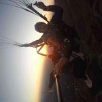 parapente bh, parapente belo horizonte, escola de parapente bh, 20
