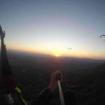 parapente bh, parapente belo horizonte, escola de parapente bh, 17